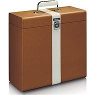 Lenco TTA-301BNWH - Box na LP desky