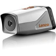 Lenco Sportcam-600 - Sportovní kamera