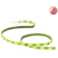 WiZ Smart LED Strip Colors & Tunable Kit 2m