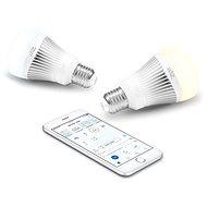 WiZ Wifi Smart Bulb 2x E27 WZ0126072
