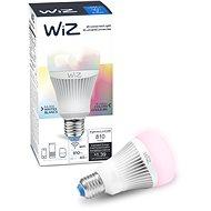 WiZ Wifi chytrá žárovka E27 WZ0126081