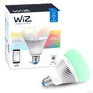WiZ Wifi chytrá žárovka E27 WZ0181581