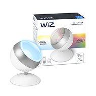 WiZ Wifi Smart Desktop Light Quest WZE730109
