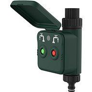WOOX R7060 Chytré ovládání zavlažování zahrady - Smart Switch