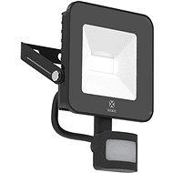 WOOX R5113 Smart LED spotlight with PIR sensor