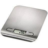XAVAX Digitální váha Stella - Kuchyňská váha