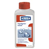 XAVAX Impregnační prostředek na textil, 250ml - Impregnace