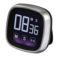 Xavax Digitální kuchyňská minutka Touch - Minutka