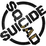 Suicide Squad: Kill the Justice League - Xbox Series X - Hra na konzoli