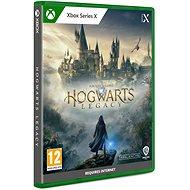 Hogwarts Legacy - Xbox Series X - Hra na konzoli