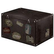 Resident Evil Village - Collectors Edition - Xbox - Hra na konzoli