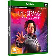 Life is Strange: True Colors - Xbox - Console Game