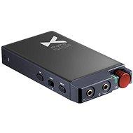 xDuoo XP-2 Pro - Sluchátkový zesilovač