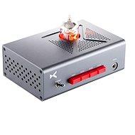 Sluchátkový zesilovač xDuoo MT-603
