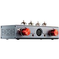 xDuoo MT-604 - Sluchátkový zesilovač