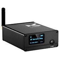 xDuoo XQ-50 PRO - Bluetooth adaptér
