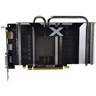 XFX Radeon RX 460 2GB HeatSink - Grafická karta