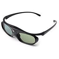 XGIMI 3D brýle 300DG - 3D brýle