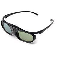 XGIMI 3D brýle G105L - 3D brýle
