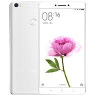 Xiaomi Mi Max 64GB Silver - Mobilní telefon