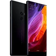 Xiaomi Mi Mix 128GB Black - Mobilní telefon
