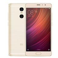 Xiaomi Redmi PRO Gold - Mobilní telefon