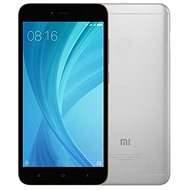 Xiaomi Redmi 5A 16GB LTE Grey