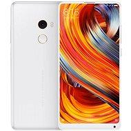 Xiaomi Mi Mix 2 SE LTE Ceramic White - Mobilní telefon