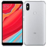 Xiaomi Redmi S2 32GB LTE Šedý  - Mobilní telefon