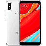 Xiaomi Redmi S2 64GB LTE Šedý - Mobilní telefon