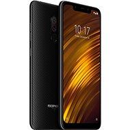 Xiaomi Pocophone F1 - Mobilní telefon