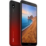 Xiaomi Redmi 7A LTE 32GB gradient red