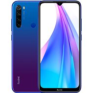 Xiaomi Redmi Note 8T LTE 128GB Blue