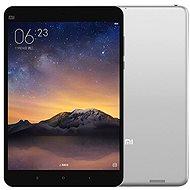 Xiaomi MiPad 2 64GB Light Grey - Tablet