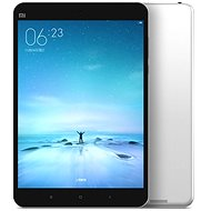 Xiaomi MiPad 2 64GB Light Grey - Tablet