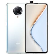 Xiaomi Poco F2 Pro - Mobilní telefon