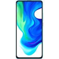 Xiaomi Poco F2 Pro LTE 256GB modrá - Mobilní telefon