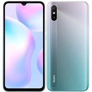 Xiaomi Redmi 9A modrá - Mobilní telefon