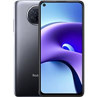 Xiaomi Redmi Note 9T 128GB Black
