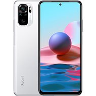Xiaomi Redmi Note 10 64GB White