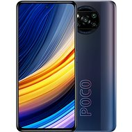 POCO X3 Pro 128GB gradientní černá