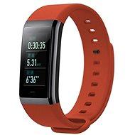 Xiaomi Amazfit Cor Red - Fitness náramek