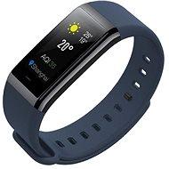 Xiaomi Amazfit Cor Blue - Fitness náramek