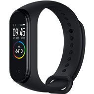 Xiaomi Mi Band 4 Global - Fitness náramek