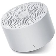 Xiaomi Mi Compact Bluetooth Speaker 2 - Bluetooth reproduktor