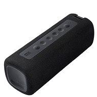 Xiaomi Mi Portable Bluetooth Speaker (16W) Black - Bluetooth reproduktor