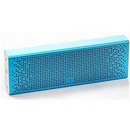 Xiaomi Mi Bluetooth Speaker Blue - Bluetooth reproduktor