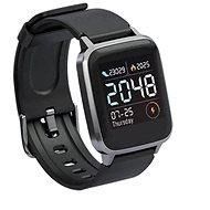 Xiaomi Haylou LS01 - Chytré hodinky