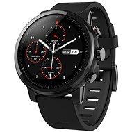 Xiaomi Amazfit Stratos 2 - Chytré hodinky