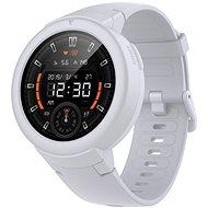 Xiaomi Amazfit Verge Lite White - Chytré hodinky